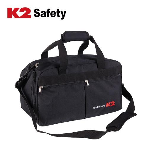 K2 카고백 IUA16903