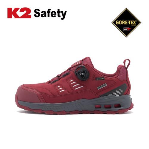 K2 딜리버리가드 (BD) (4인치)