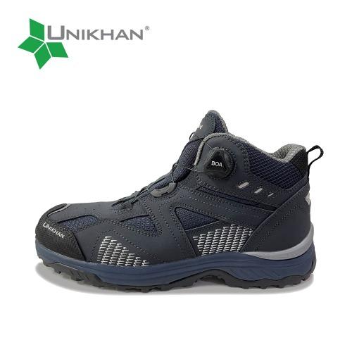 유니칸 UK6-64 다이얼 (6인치)