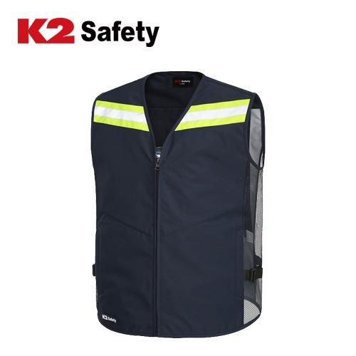 K2 써머(ICE)베스트 PMM21600