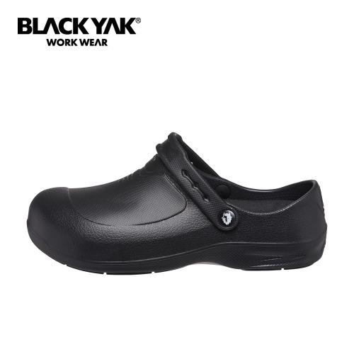 블랙야크 YAK-001 주방화