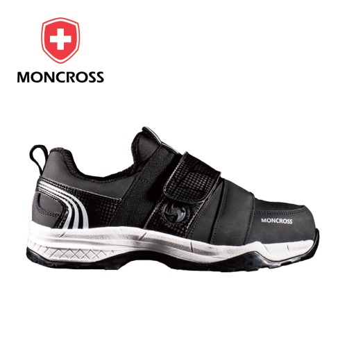 몽크로스 MC-50 (4인치)